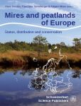 Mires and Peatlands of Europe